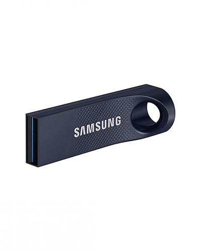 A photo of a flash drive