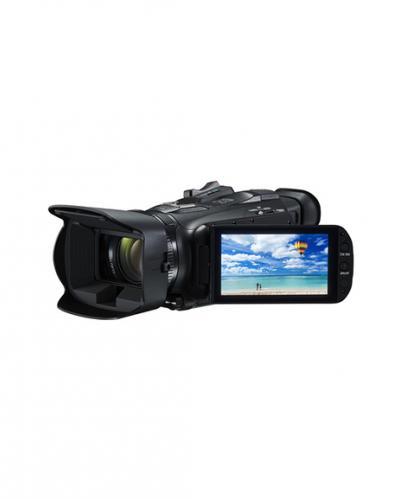 Canon Vixia HF G40 Video Camera photo