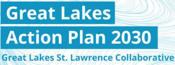 Great Lakes Action Plan