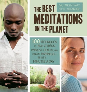 Hart_Best Meditations on Planet