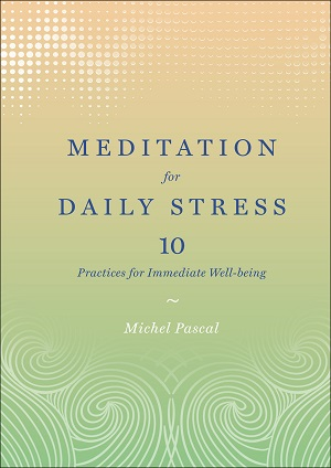 Pascal_Meditation for Daily Stress