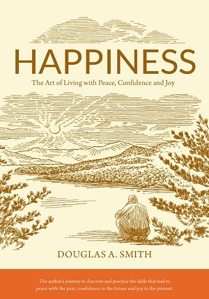 Smith_Happiness Art of Living