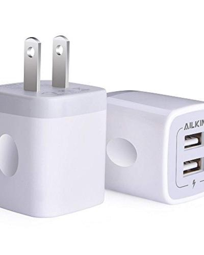 Product image of the adapter